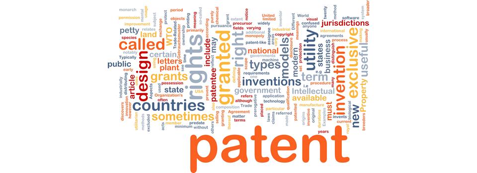 patent-development-flash-use